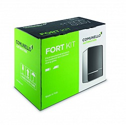 Comunello FORT FT424KIT